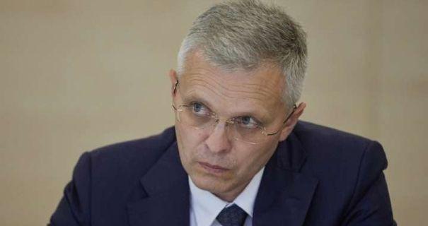 Управління Черкаською ТЕЦ здійснюється через кіпрський офшор, - Сергійчук